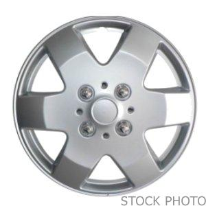 Wheel Cover (Not Actual Photo)